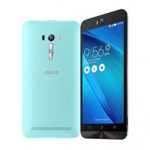 Asus ZenFone 2 Selfie 32 Go - Bleu - Débloqué