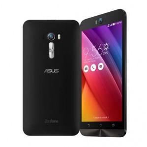 Asus ZenFone 2 Selfie 32 Go - Noir - Débloqué