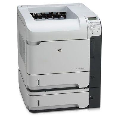 HP LASERJET P4015X - CB511A