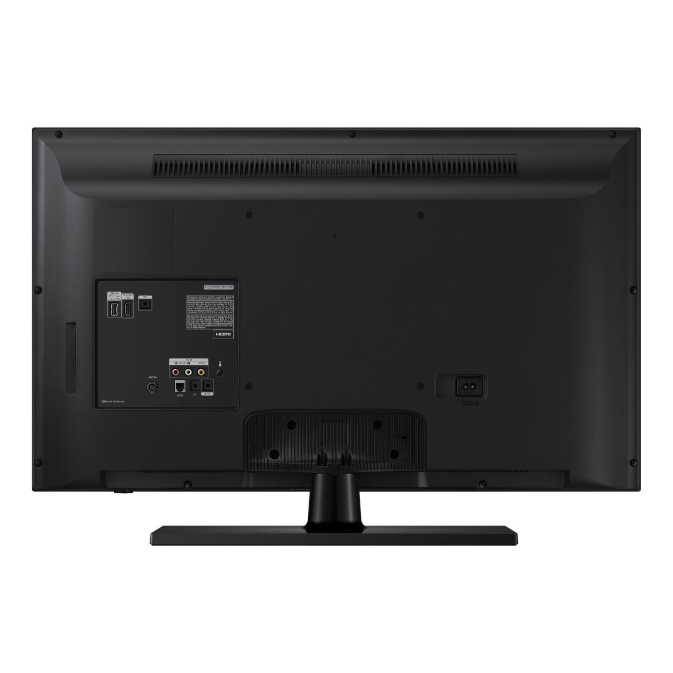 "TV Samsung LED HG32EC470GW - 32"" Modèle Hotel"