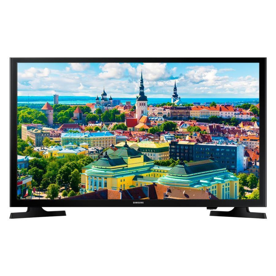 "TV Samsung LED HG32ED450SW 32"" Modèle Hotel"