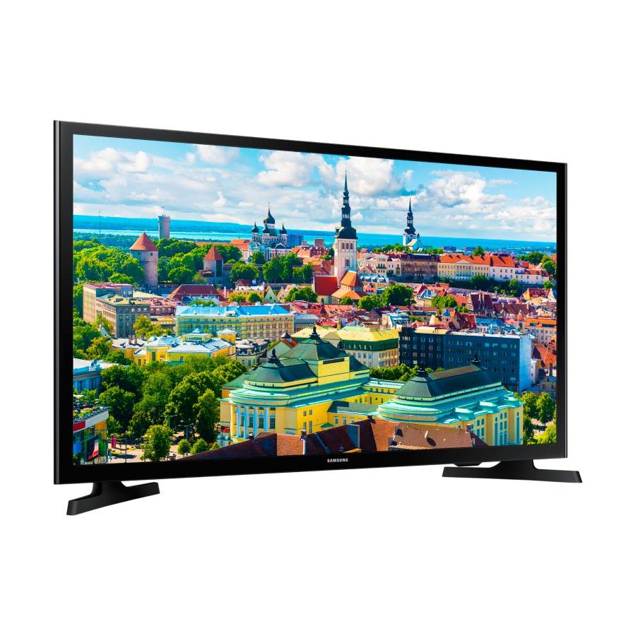 TV Samsung LED HG32ED450SW 32'' Modèle Hotel