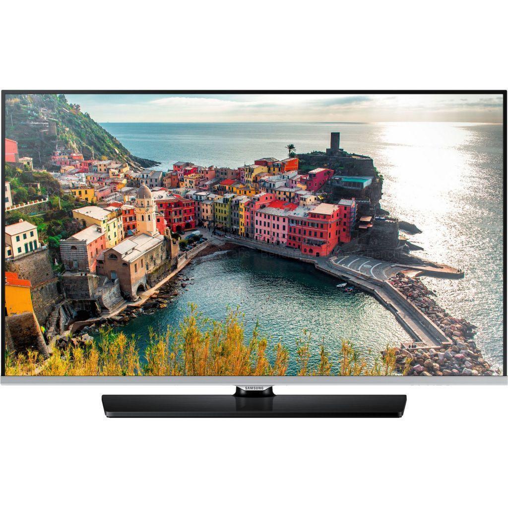 TV Samsung LED HG40EC675C  40'' Modèle Hotel