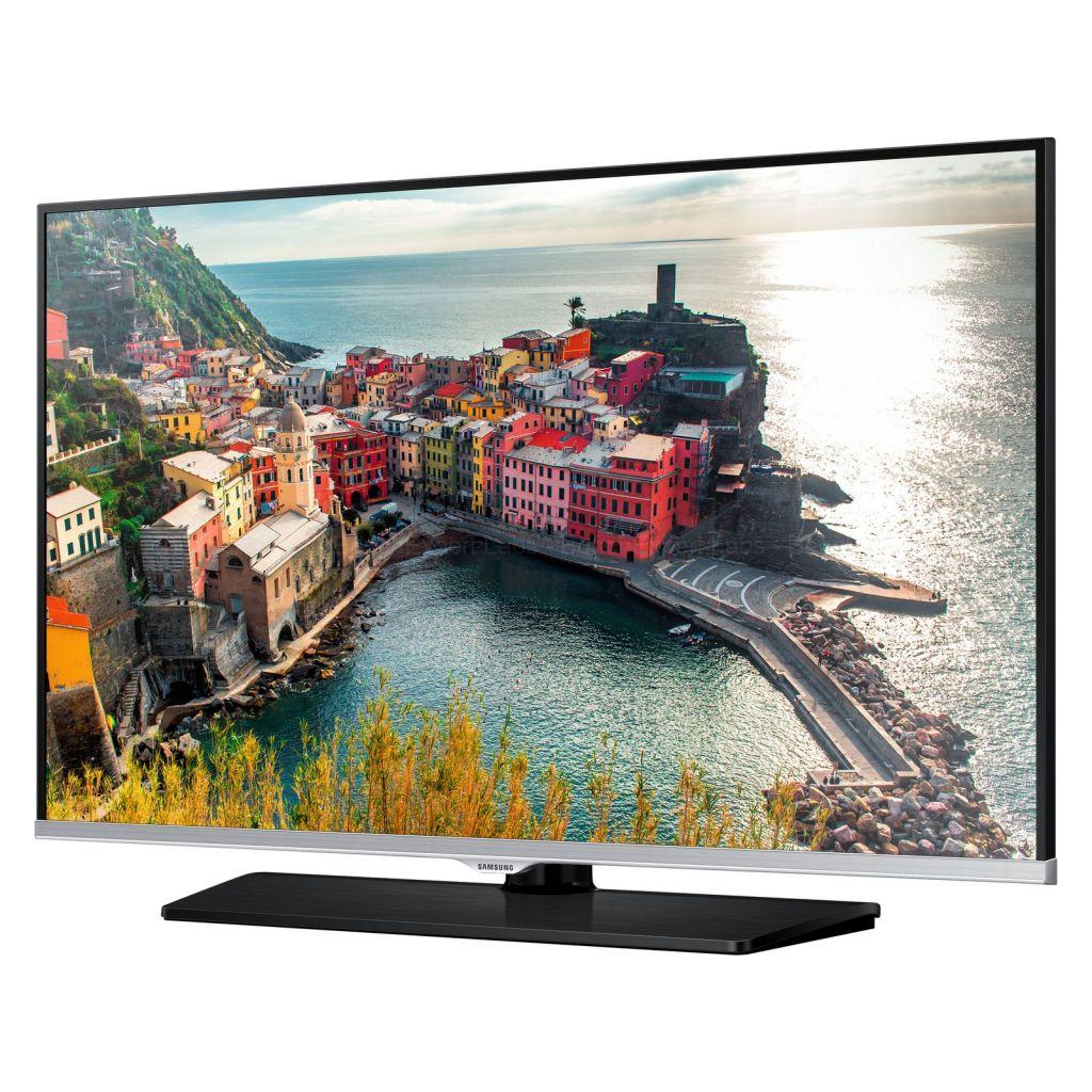 "TV Samsung LED HG40EC675C  40"" Modèle Hotel"