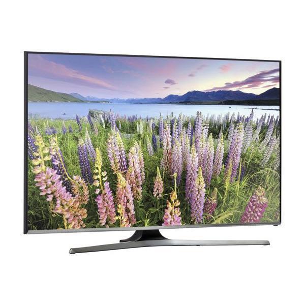 TV SAMSUNG LED UE48J5500AWXZF 121cm