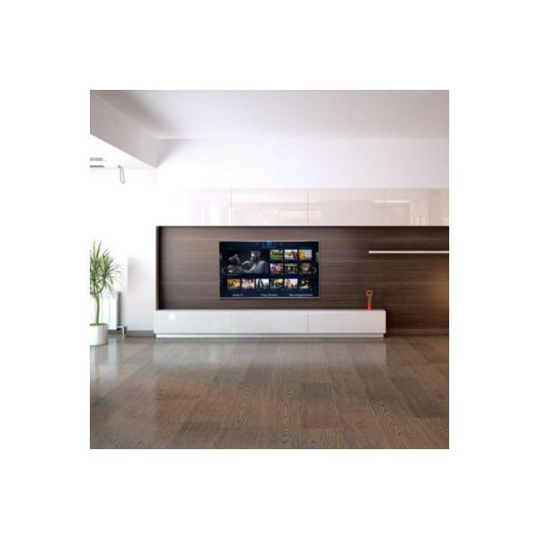 TV SAMSUNG 3D UE46F7000SLXZF Smart TV 80