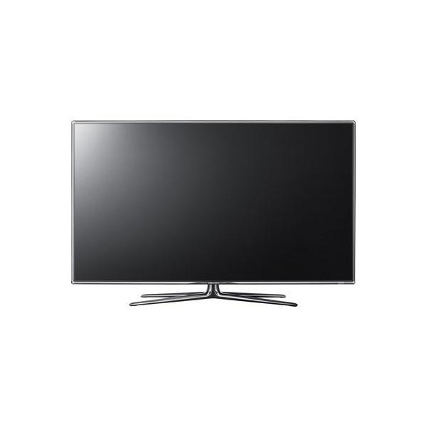 TV SAMSUNG 3D UE46D7000ZF Slim 800Hz