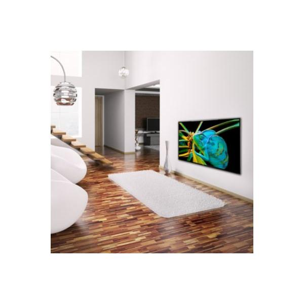 TV SAMSUNG LED 3D UE55F6100 139cm