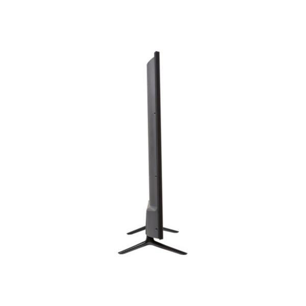 TV SAMSUNG 4K UE55JU6000