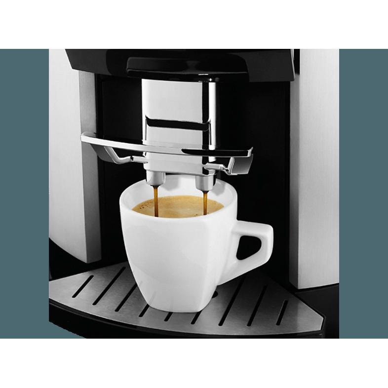 Krups - EA9010 - Machine expresso automatique barista - 15 bar