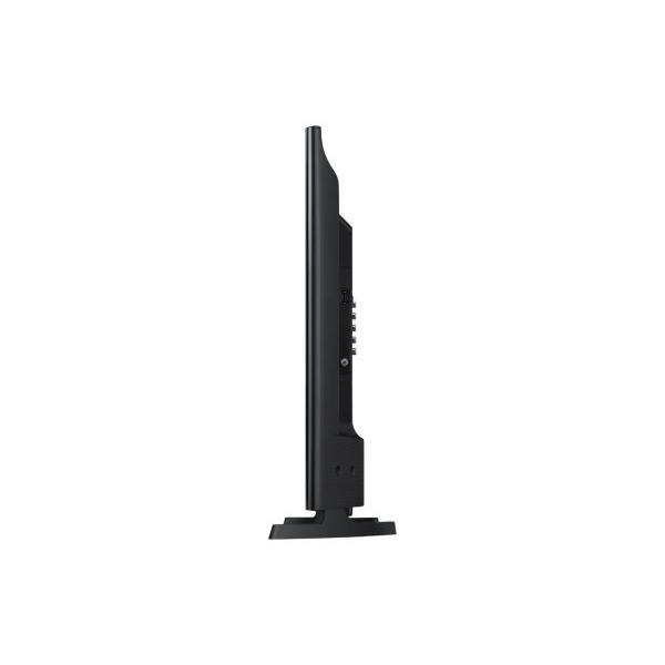 TV SAMSUNG LED UE48J5000 Full HD