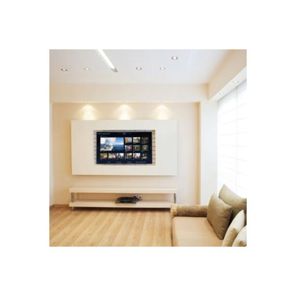 TV SAMSUNG LED 3D UE48H6400