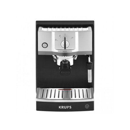 Krups - XP5620 - Machine à espresso avec pompe à pression
