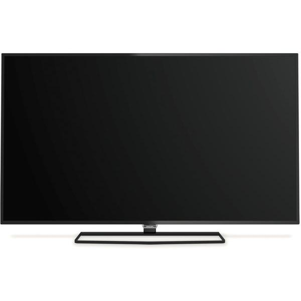 TV PHILIPS 4K 50PUH6400/88 Android TV
