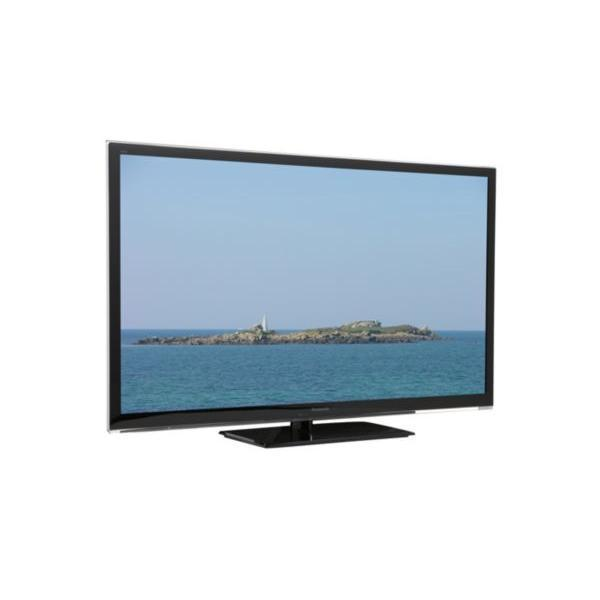 TV PANASONIC LED TX-L47E5E SMART TV 150 Hz (119cm)