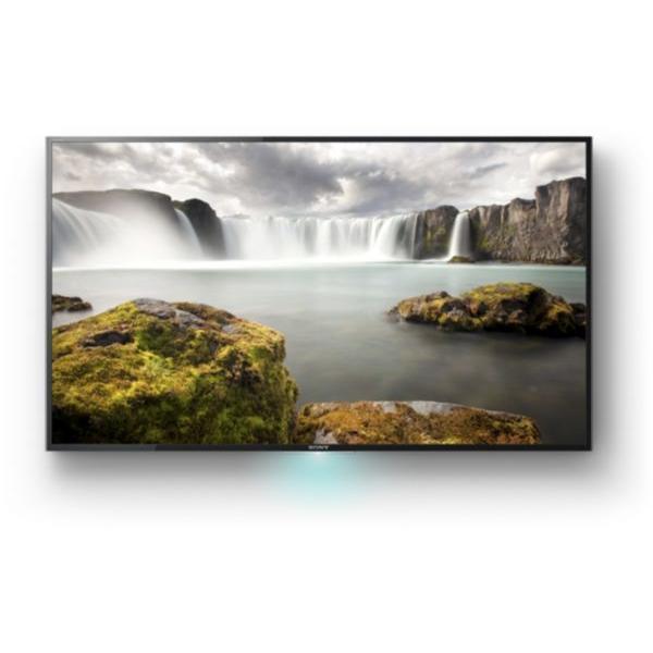 TV SONY LED KDL48W705CBAEP 48''