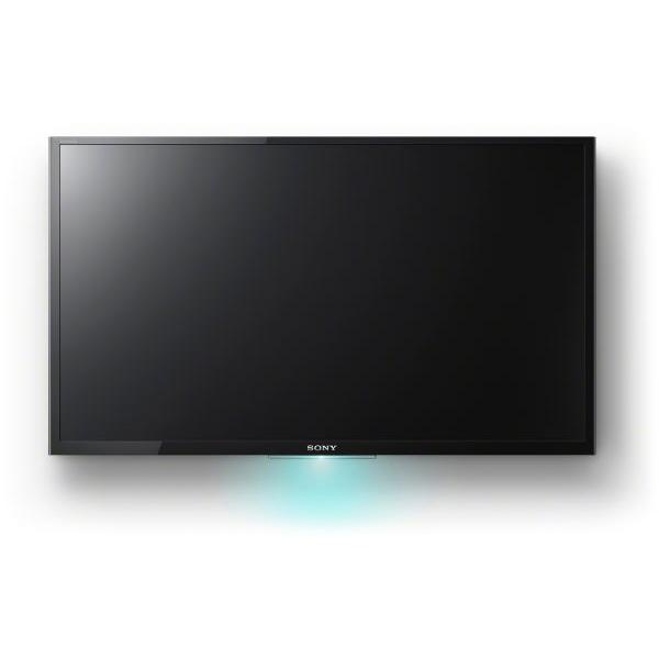 TV SONY LED KDL48W705CBAEP 48""