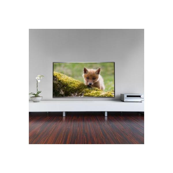 TV PANASONIC 3D TX-47ASE650 SMART TV 1200Hz