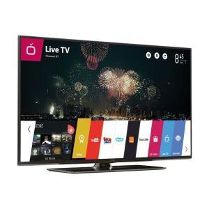 ab6daa05108 TV LG LED 3D 47LB650V 119cm