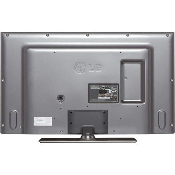 TV LG LED 3D 47LB650V 119cm