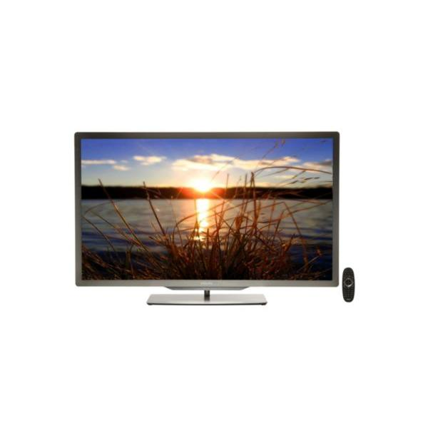 TV PHILIPS LED 3D 55PFL7606 140cm LED 3D
