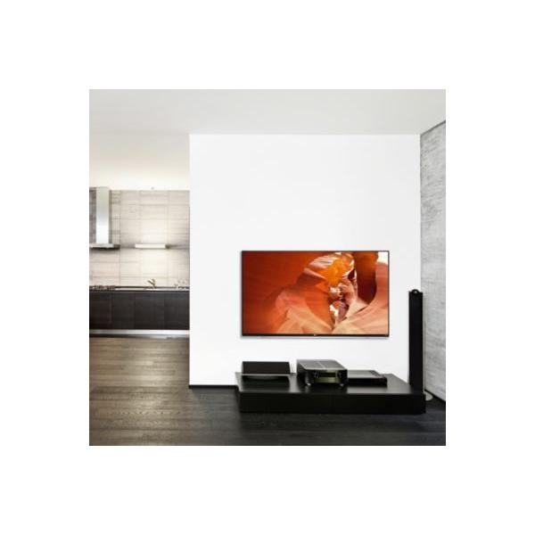 TV LG 4K 3D 55UF850V 1700 PMI SMART TV