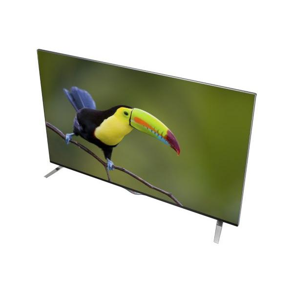TV LG 4K 3D 49UB830V 900 Hz UCI SMART TV