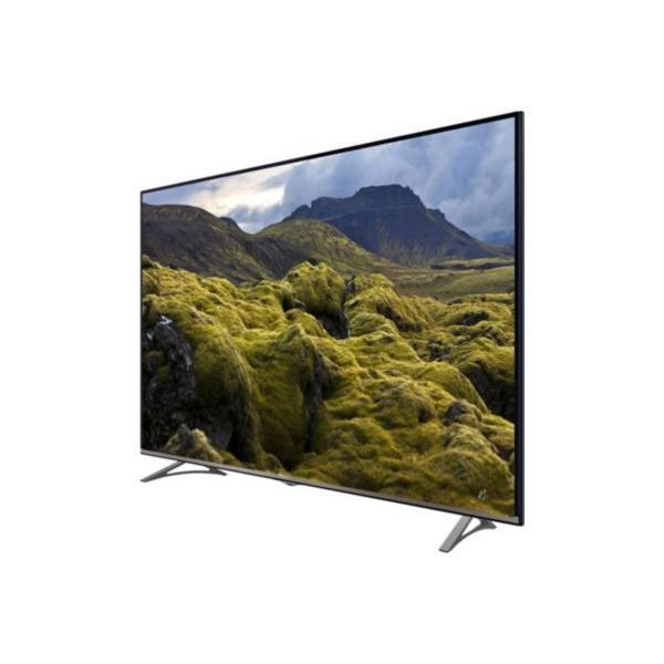 TV THOMSON 4K 65UA6606 200Hz MCI