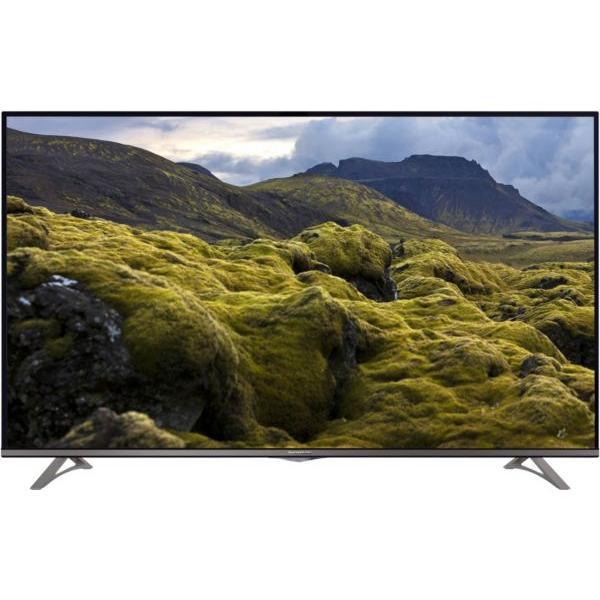 TV THOMSON 4K 65UA6606 200Hz MCI