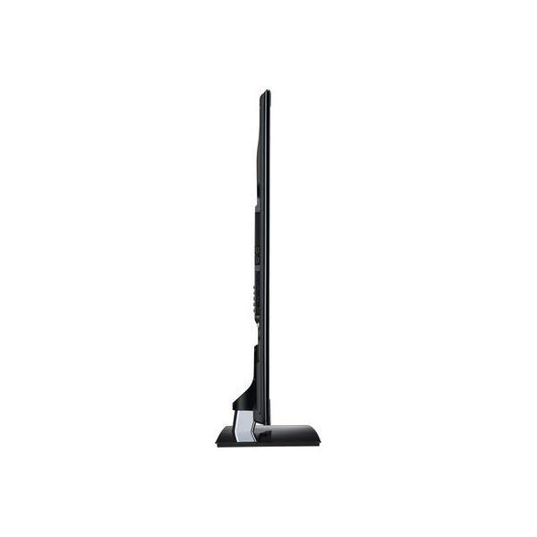 TV LG LED 55LW570S 140cm