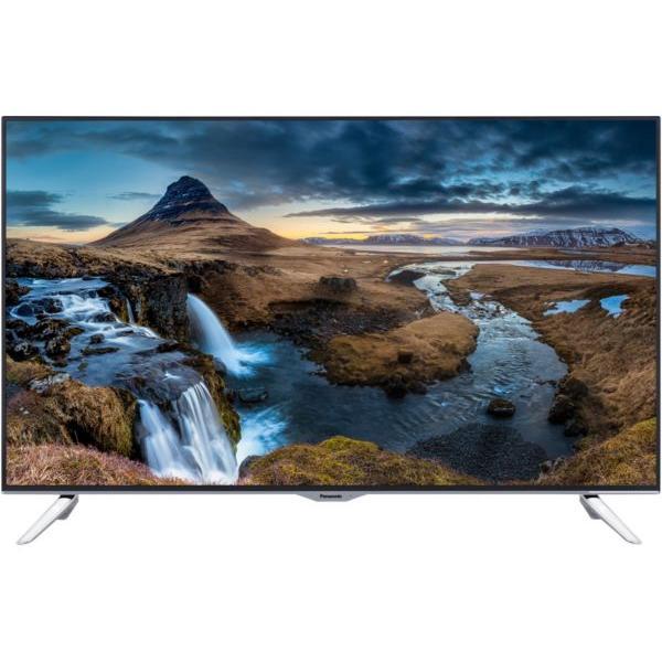 TV PANASONIC LED 4K 3D TX-48CX400E 121cm