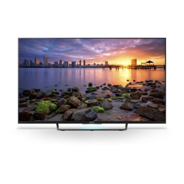 TV SONY LED KDL50W755CBAEP 126 cm