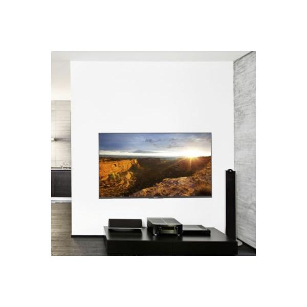 TV SONY LED KDL50W755CBAEP 126 cm