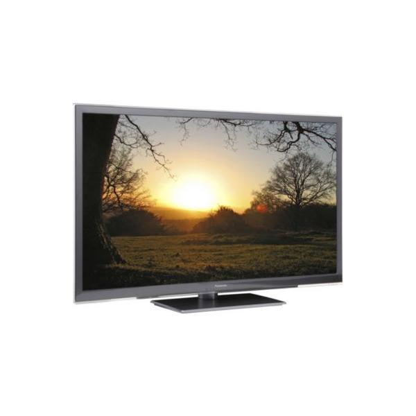 TV PANASONIC LED 3D TX-L47ET5E 119 cm 300Hz