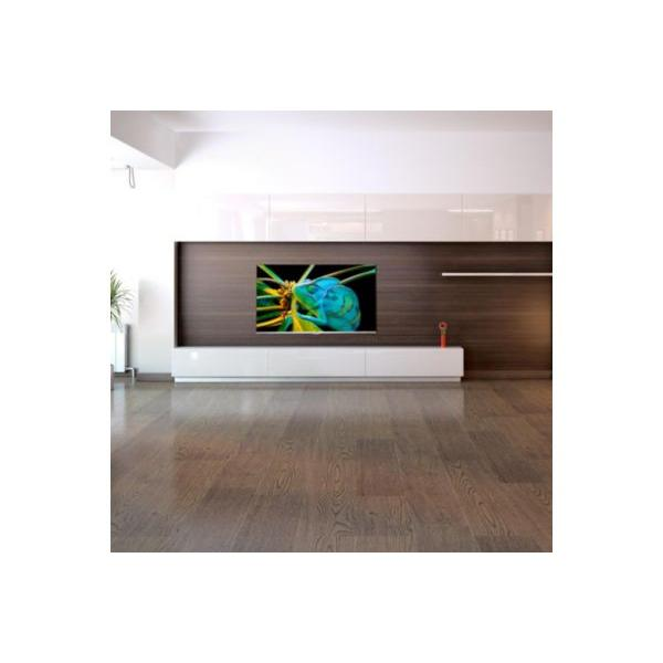 TV LG LED 3D 47LB670V 700Hz