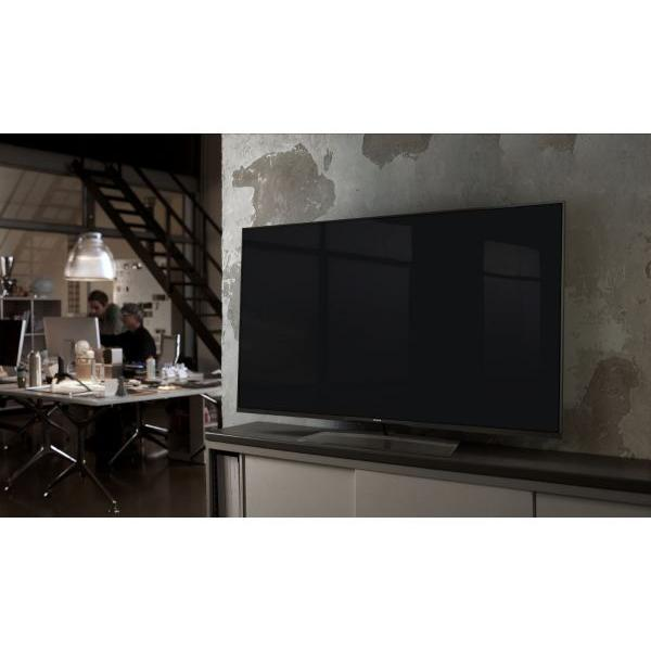 TV PHILIPS LED 3D 60PFL8708S PMR Ambilight 152 cm