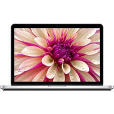 """MacBook Pro 13"""" i5 2.7 Ghz  SSD 512 Go RAM 8 Go"""