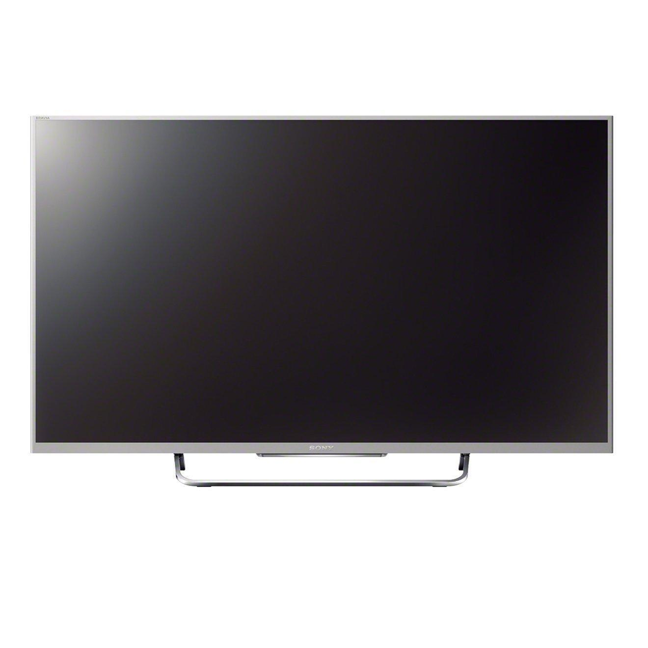 TV LED Sony KDL32W706B