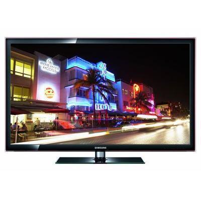 TV Samsung LED UE40D5720 Full HD 102 cm