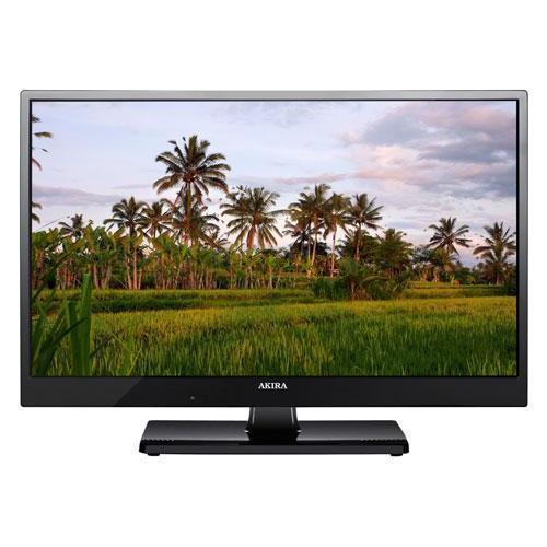 TV AKIRA LED 19''