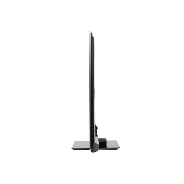 TV PANASONIC 3D TX-P50GT30E NEOPLASMA 600HZ (127cm)
