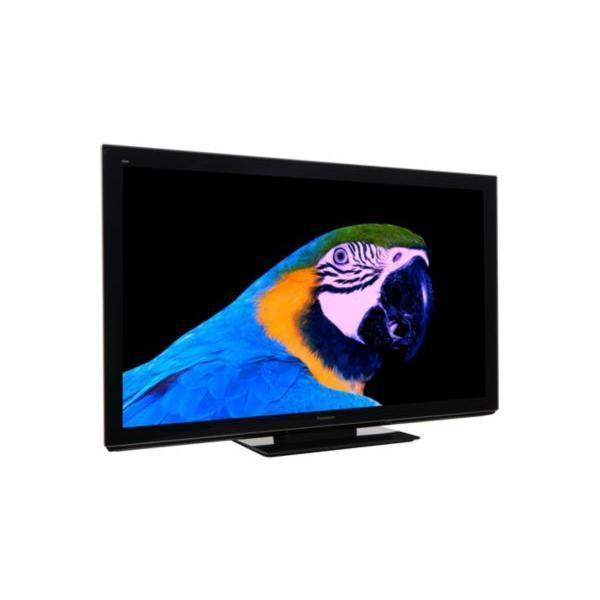 TV PANASONIC 3D TX-P65VT30E NEOPLASMA 165 cm