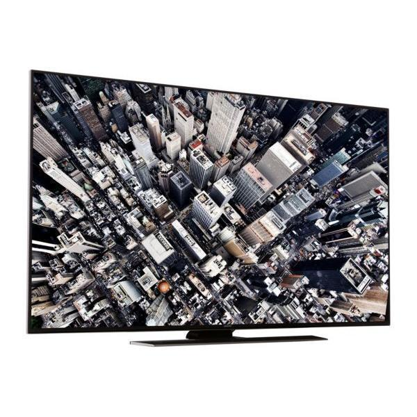 TV SAMSUNG 4K UE65HU7500 1000Hz CMR Smart TV