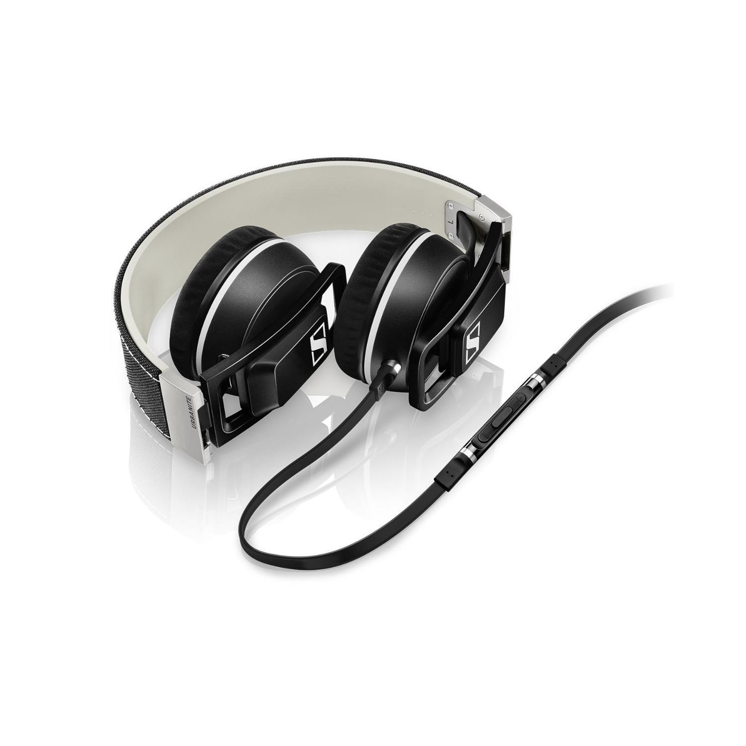 Casque Sennheiser Urbanite