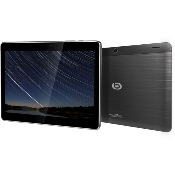 "Essentiel B Smart'TAB 1004XS 10"" 32 Go - Wifi - Noir"