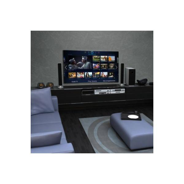 TV SAMSUNG UE46F8000SLXZF 3D Smart TV 10