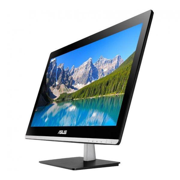 Asus ET2031IUK-B002V - 2955U 1.4 GHz - HDD 1000 Go - RAM 4 Go