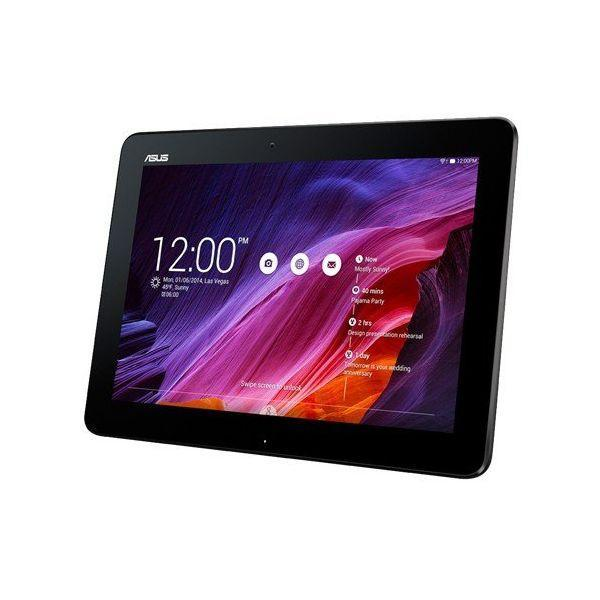 Asus TF103CG-1A005A 10&quot, - Android 4.4 - 16 Go - Noir - Tablette Multimedia Tactile