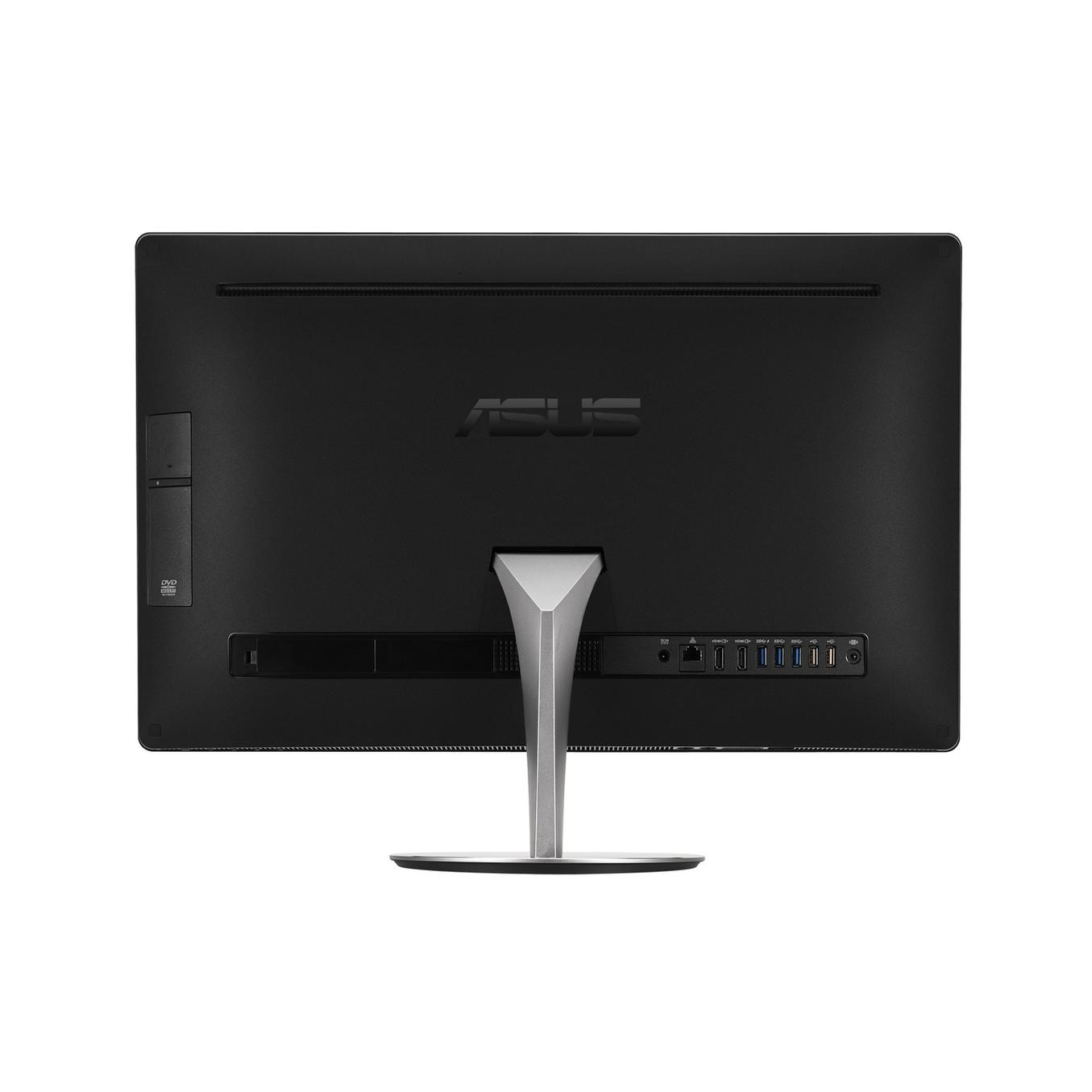 "Asus ET2322INTH-B007Q 23""  1,6 GHz  - HDD 1 To - RAM 4 Go"