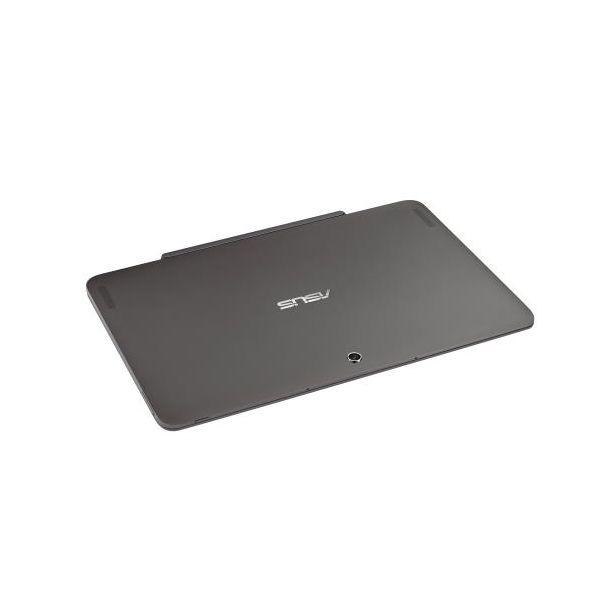 "Asus T100HA 10,1"" Atom Z8500 4X 1,33 GHz  - HDD 128 Go - RAM 4 Go"